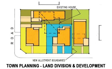 01.Planbuild-Town-Planning