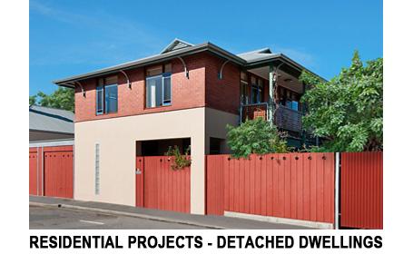 02.Planbuild-Residential-Dwellings