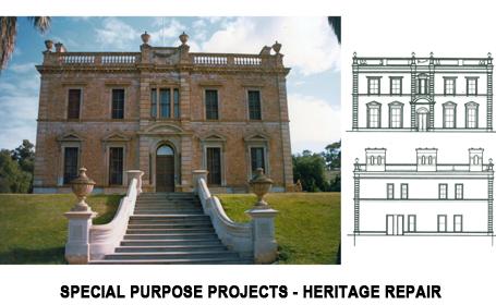 05.Planbuild-Heritage-Repair