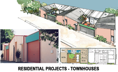 09.Building-Design-Townhouses