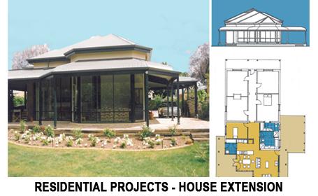 10.Planbuild-House-Extensions