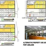Alternative Property Use Assessment