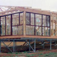 Bill Hall Construction