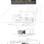 Development Approval & Factory - Port Adelaide