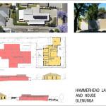 Hammerhead Land Division Glenunga