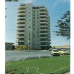 Highrise Residential Units - Glenelg