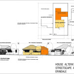 House Alterations Streetscape Assessment Erindale