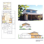 House Extension - Daw Park