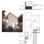 House Extension - Dulwich
