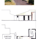 House Extension - Flagstaff Hill