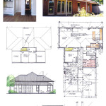 House Extension - Malvern