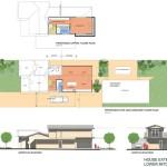 House Extension - Mitcham