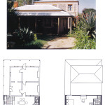 House Extension - Norwood