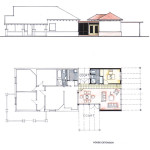 House Extension Prospect