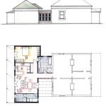 House Extension Thebarton