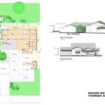 House Extension - Toorak Gardens