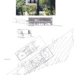 House - Glen Osmond