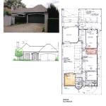 House - Glenunga