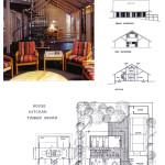 House Mitcham - Timber Award