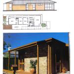 House - Norwood