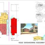 House Overshadowing Assessment Glenelg