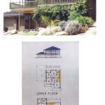 House - Panorama