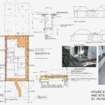 House Stabilization and Siteworks