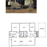 House - Strathalbyn