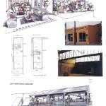 Loft Dwellings - Adelaide