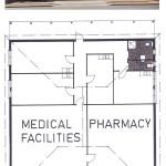 Medical Facility & Pharmacy