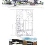 Multiple Dwellings - Port Elliot