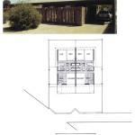 Multiple Housing - Eastwood