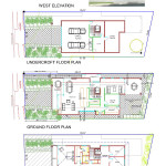 New House Kingston Park
