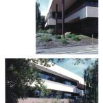 Office Building - Parkside