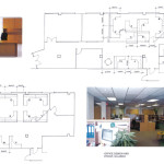 Office Design & Fitout - Dulwich