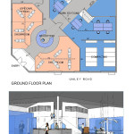 Office-Showroom Fitout-Unley