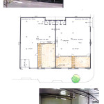 OfficeWarehouse Improvements, Adelaide