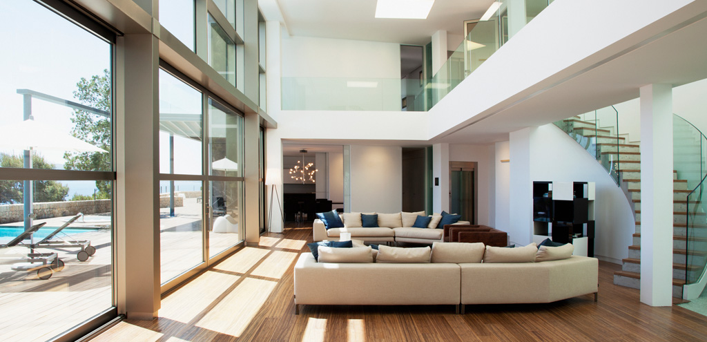 Planbuild Architects Adelaide Interior Design