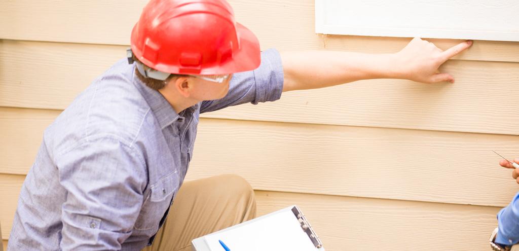 Planbuild Architects Building Consultants