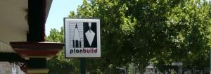 Adelaide Architect Planbuild