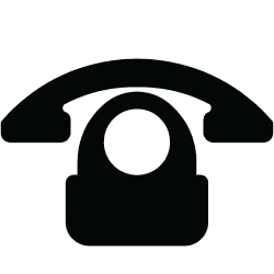 Planbuild-Phone