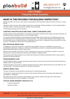 Planbuild-What-is-the-process-for-building-inspection