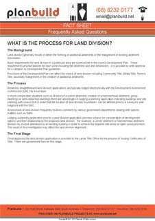 Planbuild-What-is-the-process-for-land-division
