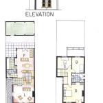 Project House - Glen Osmond