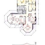 Project House - St Agnes