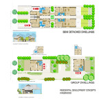 Residential Development Concepts Kingswood