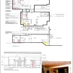 Restaurant Improvements and Extensions