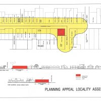 Planning Appeal