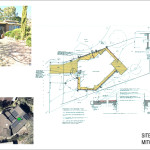 Site Drainage Mitcham