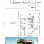 Town House, Land Division & Dwelling Design - Adelaide